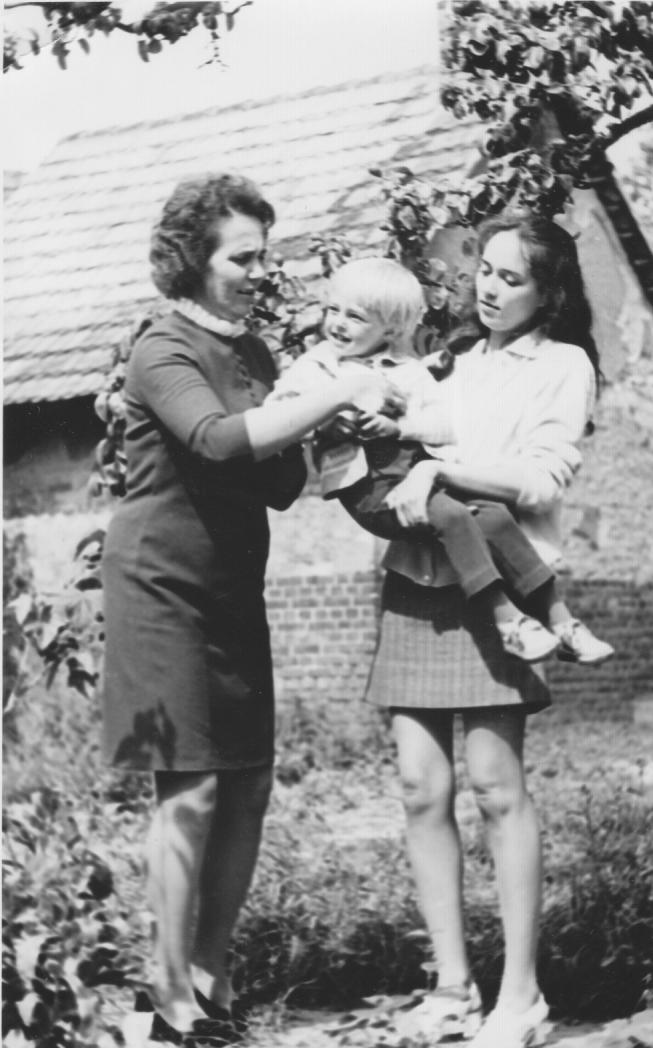 ogrod-szkola-ok-1970
